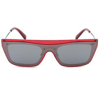 Valentino Single Lens Sunglasses VA4016 50476G 36