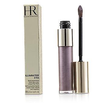 Helena Rubinstein belysning ögon flytande ögonskugga - # 05 naken lila - 6ml/0,2 oz