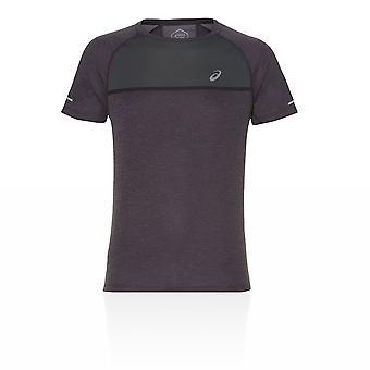 ASICS Short Sleeve T-Shirt-19 ausgeführt