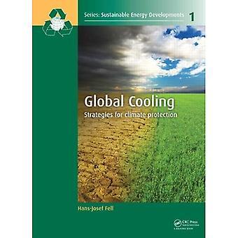 Resfriamento global