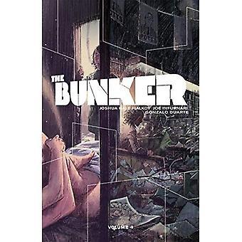 The Bunker Volume 4