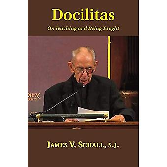 Docilitas: On Teaching and Being Taught