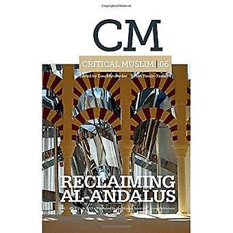 06 musulman critique: Récupération de Al-Andalus