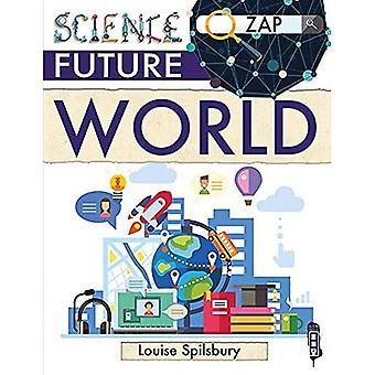 Future World (Zap!)