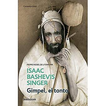 Gimpel, El Tonto / Gimpel the Fool