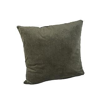 Stjernsunds pute grønn 45x45 cm