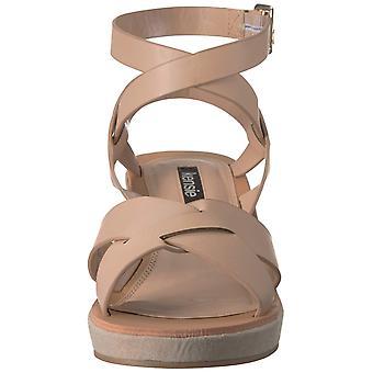 kensie Women's Venezia Wedge Sandal