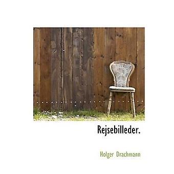 ريجسيبيليدير. قبل دراتشمان آند هولغر