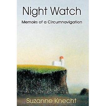 Night Watch by Knecht & Suzanne