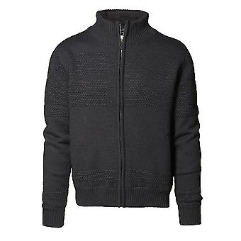 ID Mens Full Zip Regular تركيب سترة Windbreaker