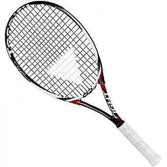 Tecnifibre T-Fight 65 Kinderschläger