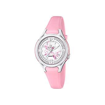 Calypso Uhr Frau Ref. K5575/2