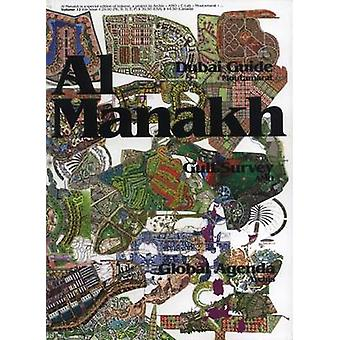 Al Manakh - v. 12 - 9789077966129 Book
