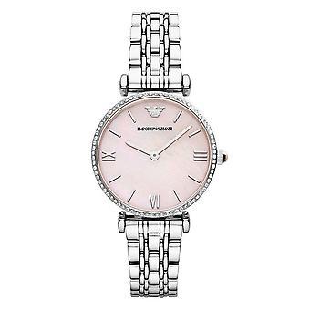 Emporio Armani dames horloge ar1779