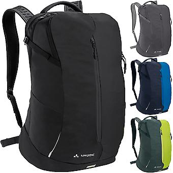 Vaude Tecoair II 26 L Urban Day Pack