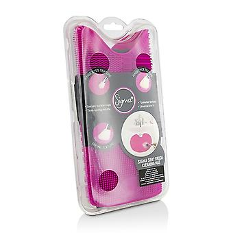 Sigma Beauty Spa Brush Cleansing Mat