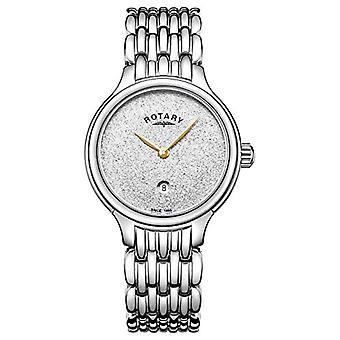Rotary Women's Watch ref. LB00405/33