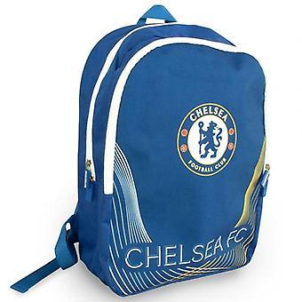 Chelsea Backpack MX