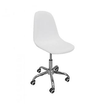 Wellindal Veza Office Chair (Furniture , Chairs , Office chairs)