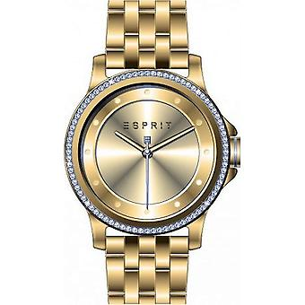ESPRIT - Наручные часы - женщины - ES1L143M0075 - DRESS
