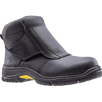 Amblers Safety Mens AS950 Resistant Welding Safety Boots