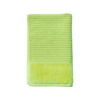 6 unids Jenny Mclean Real Excellency Hand Towel 2 Ply 40 X 60 Cm