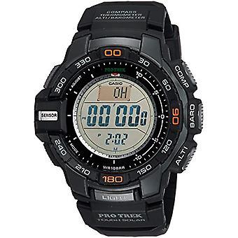 Casio Clock Man Ref. PRG-270-1