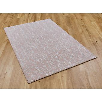 Chamonix 46011 200 Rechteck Teppiche Plain/Fast einfache Teppiche