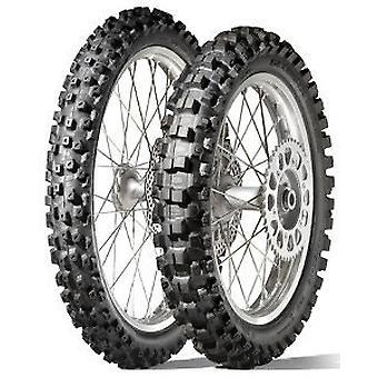 Pneus Moto Dunlop Geomax MX 52 ( 110/90-19 TT 62M roue arrière, M/C )