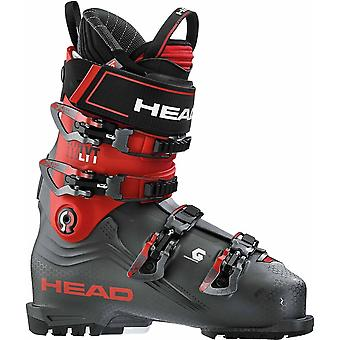 Head Nexo LYT 110 - Grey/Red