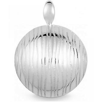 Quinn - gümüş kolye - 0248670