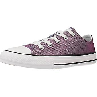 Converse Schuhe Ctas Ox Pure Color Pureplatin