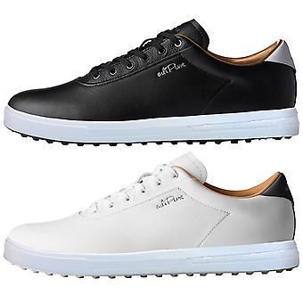 adidas Golf Herren Adipure SP Boost Golfschuhe