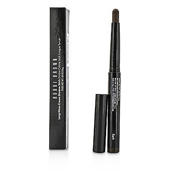 Bobbi Brown Long Wear Cream Shadow Stick - #03 Bark - 1.6g/0.05oz
