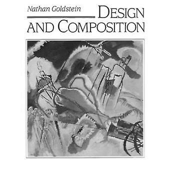 Design and Composition by Goldstein & Nathan