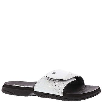 New Balance JoJo Slide Women's Sandal