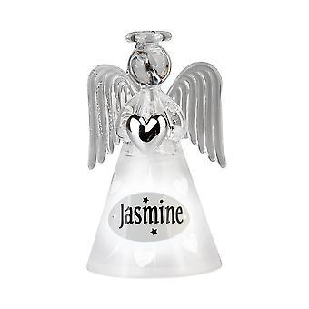 Historia & Heraldry enkeli-Jasmine