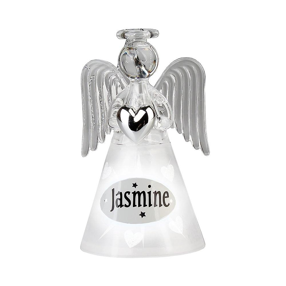 History & Heraldry Angel - Jasmine