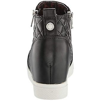 Steve Madden Kids' Jwinner Sneaker