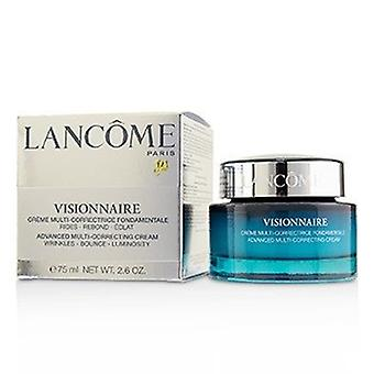 Lancome Visionnaire Advanced Multi-korjaus Cream 75ml / 2.5oz