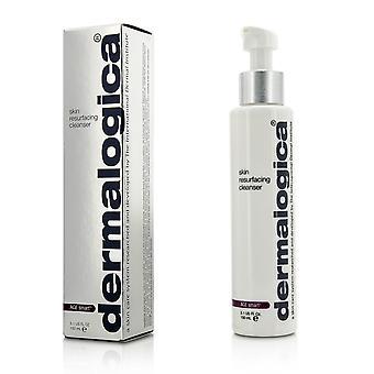 Leeftijd slimme huid resurfacing reiniger 71537 150ml/5.1oz