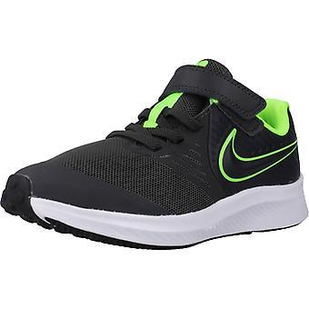 Nike Zapatillas Nike Star Runner 2 (psv) Fa Color 004