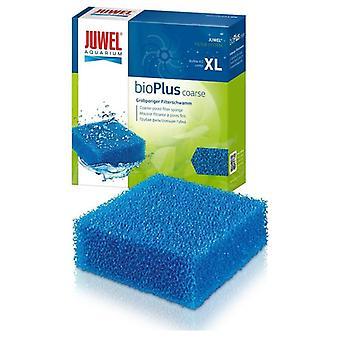Juwel Filtro de Cartucho Jumbo Grosso (Fish , Filters & Water Pumps , Filter Sponge/Foam)
