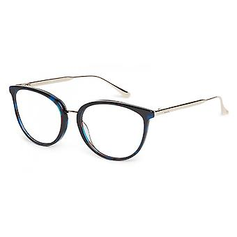 Sandro SD2018 209 Blue Glasses
