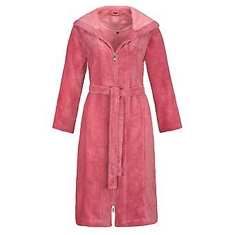 Vossen 141744-021 Donne's Palermo Maroon Pink Vestire Abito
