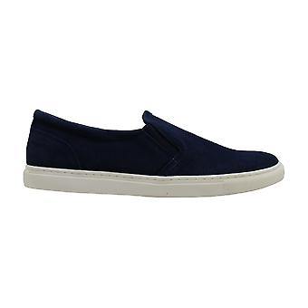 Bar Iii Men's Brant Slip-On Sneakers, Created for Macy's Men's Shoes