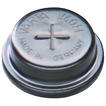 Varta 55604101501 NiMH 40H 1.2V 40mAh Rechargeable Button Cell Battery