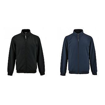 SOLS Mens Roady Jacket