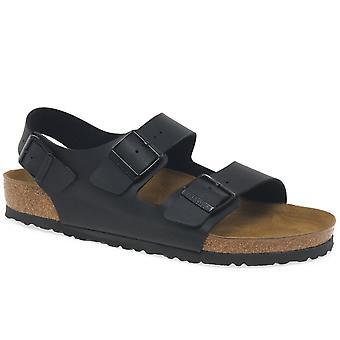Birkenstock Milano Mens Casual sandalen