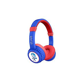 Bluetooth Headset For Children Fixitone Air Elari